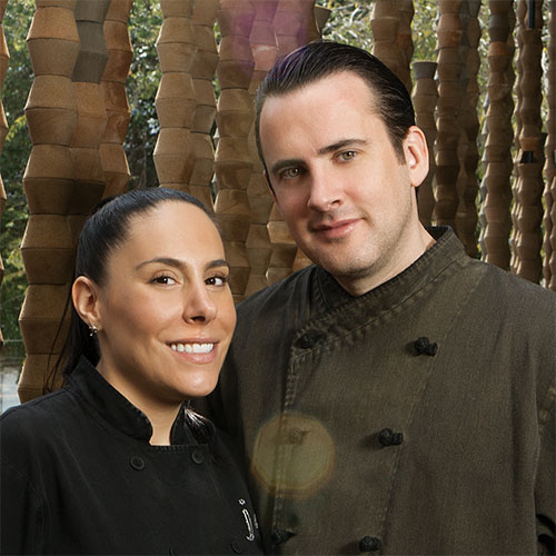 sonia arias, jared reardon, jaso, restaurant, polanco, cdmx